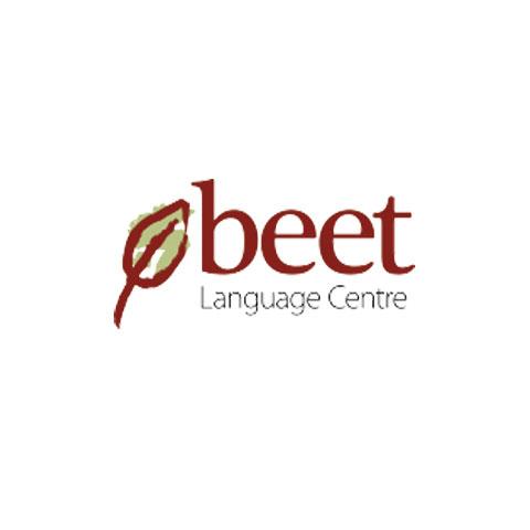 Beet Language Centres