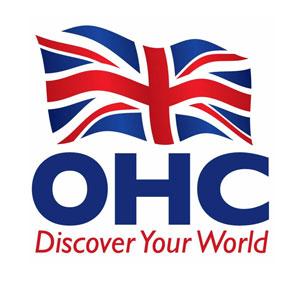 OHC English