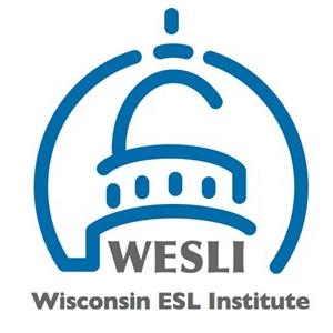 Wesli | Wisconsin ESL Institute