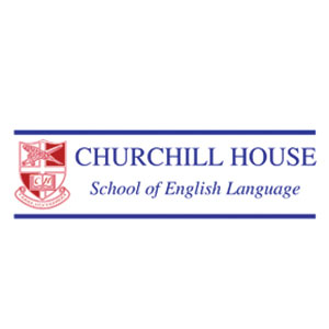 Churchill House School