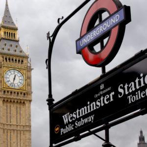 Conoce las razones de Porqué estudiar inglés en Londres