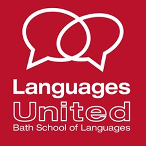 Languages United
